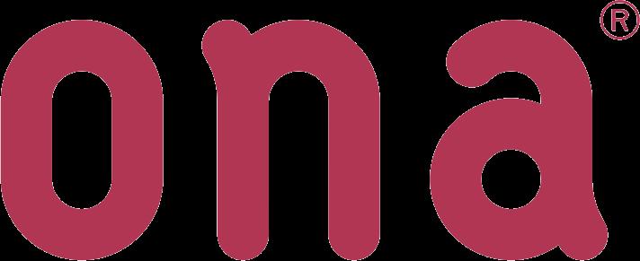 Onaemotion.com