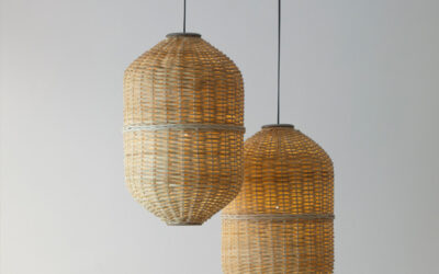The last ceiling lamps trends in 2020