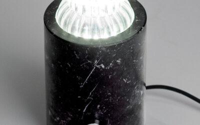 Consejos en el diseño de iluminación para tu espacio