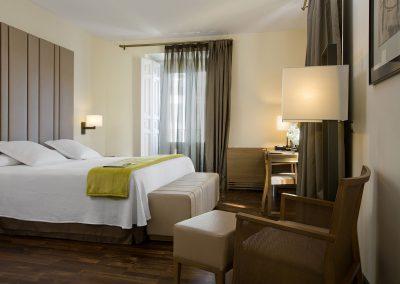 Lámpara de diseño de pared y de mesa para hotel